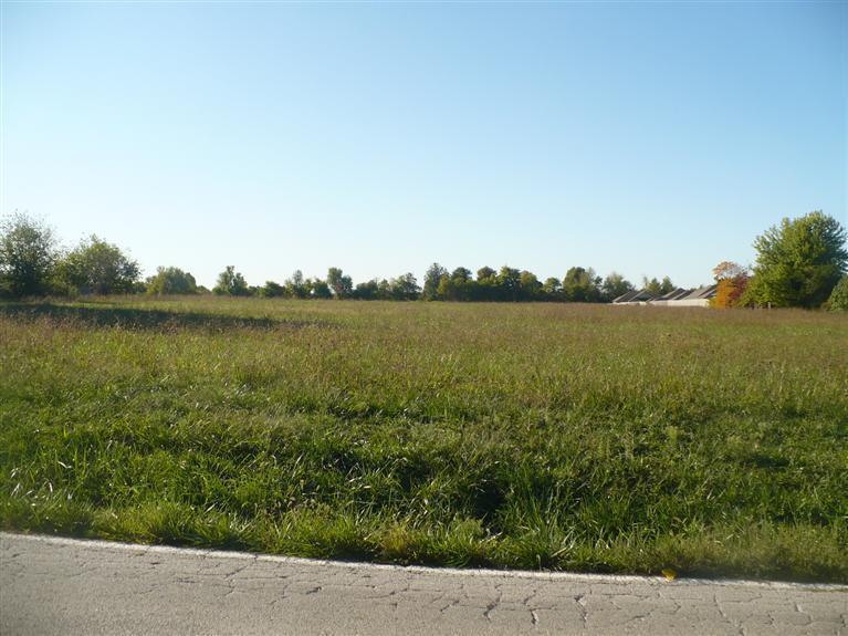 West Farm Rd Republic, MO 65738
