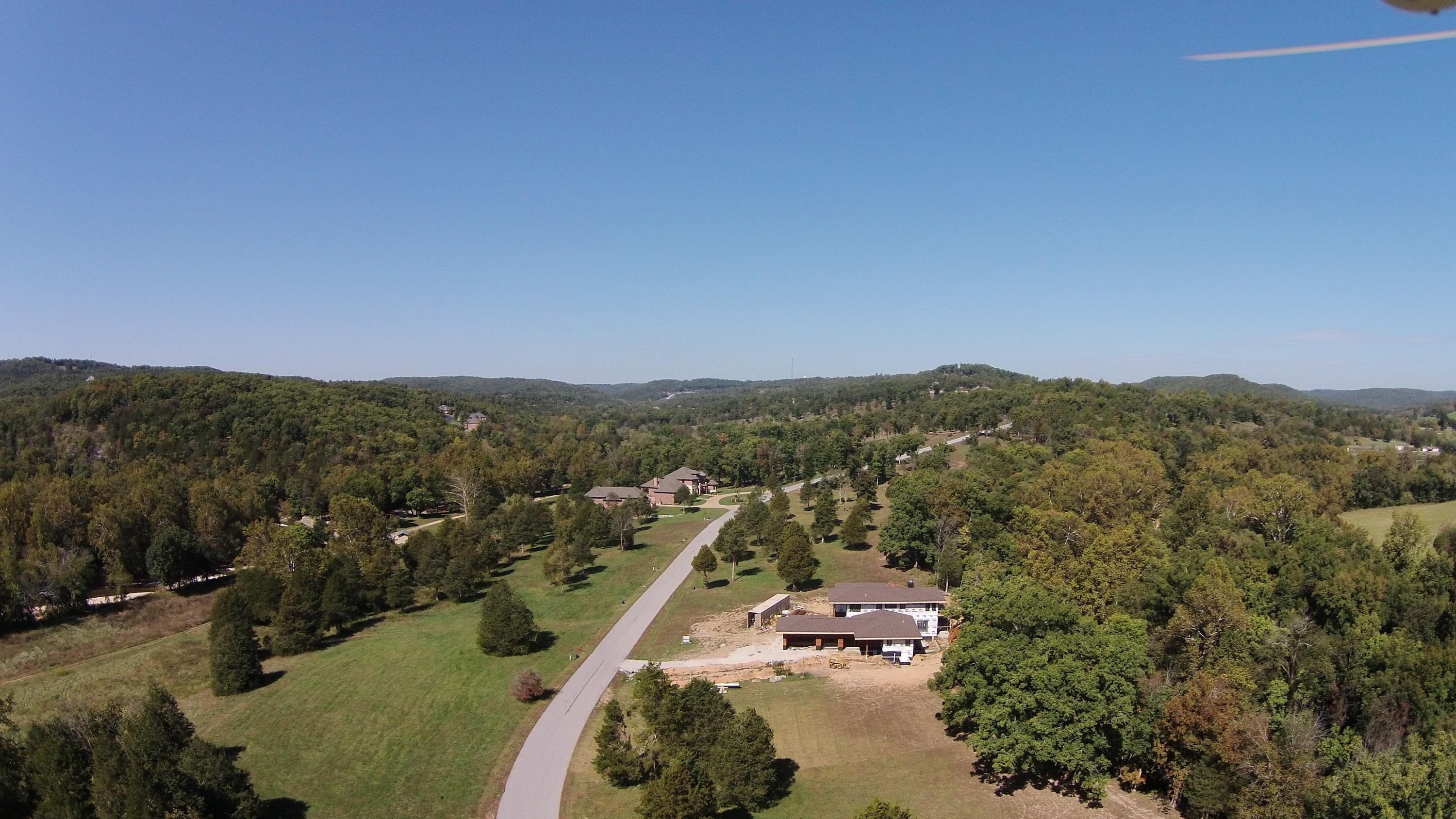 Lot 91 92 Seven Pines Drive Saddlebrooke, MO 65630