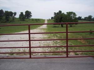 6298 L-1 Farm Rd 178