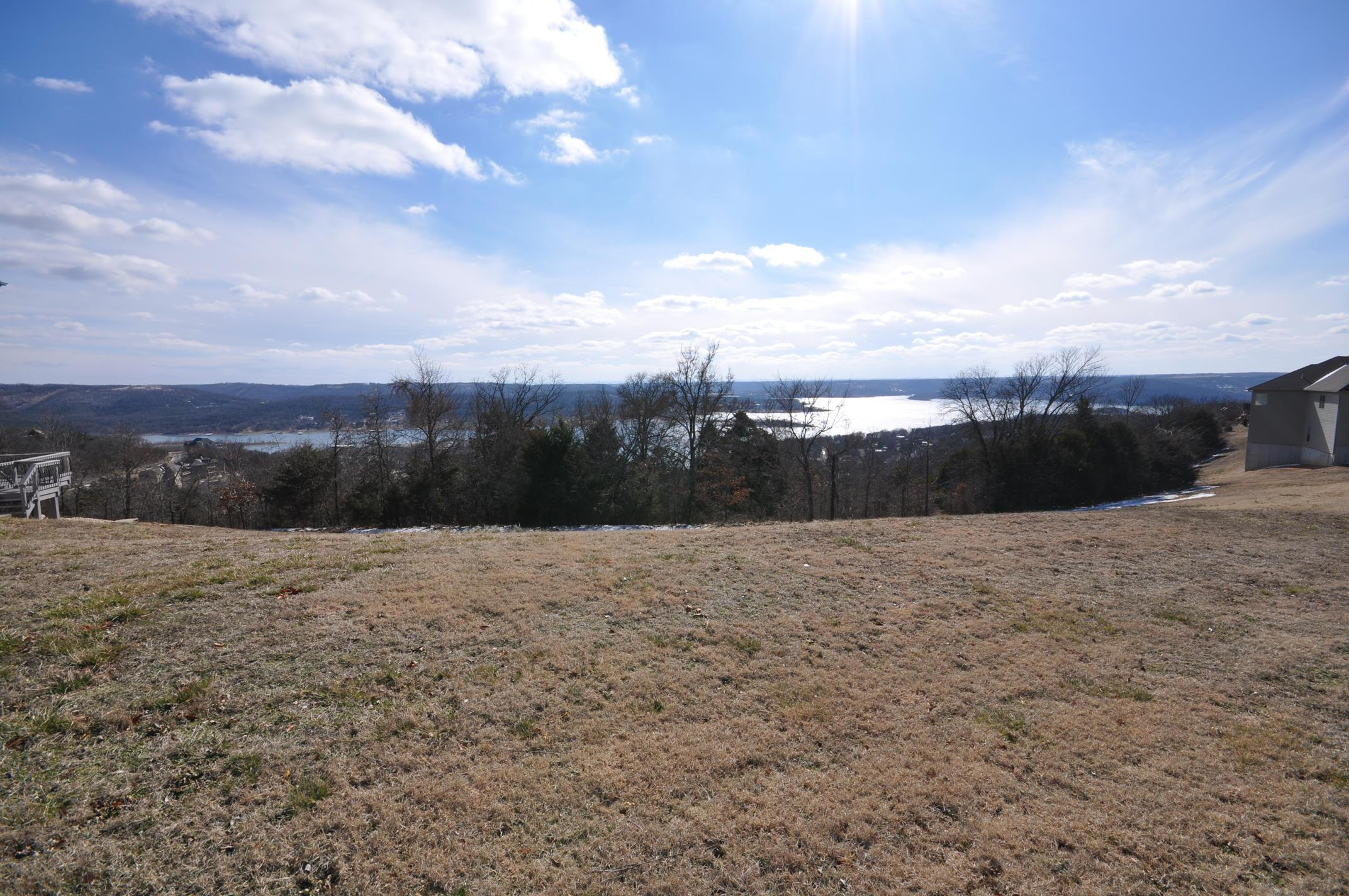 Lot 3 Split Rock Hollister, MO 65672
