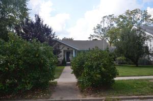 1015 South Roanoke Avenue, Springfield, MO 65807