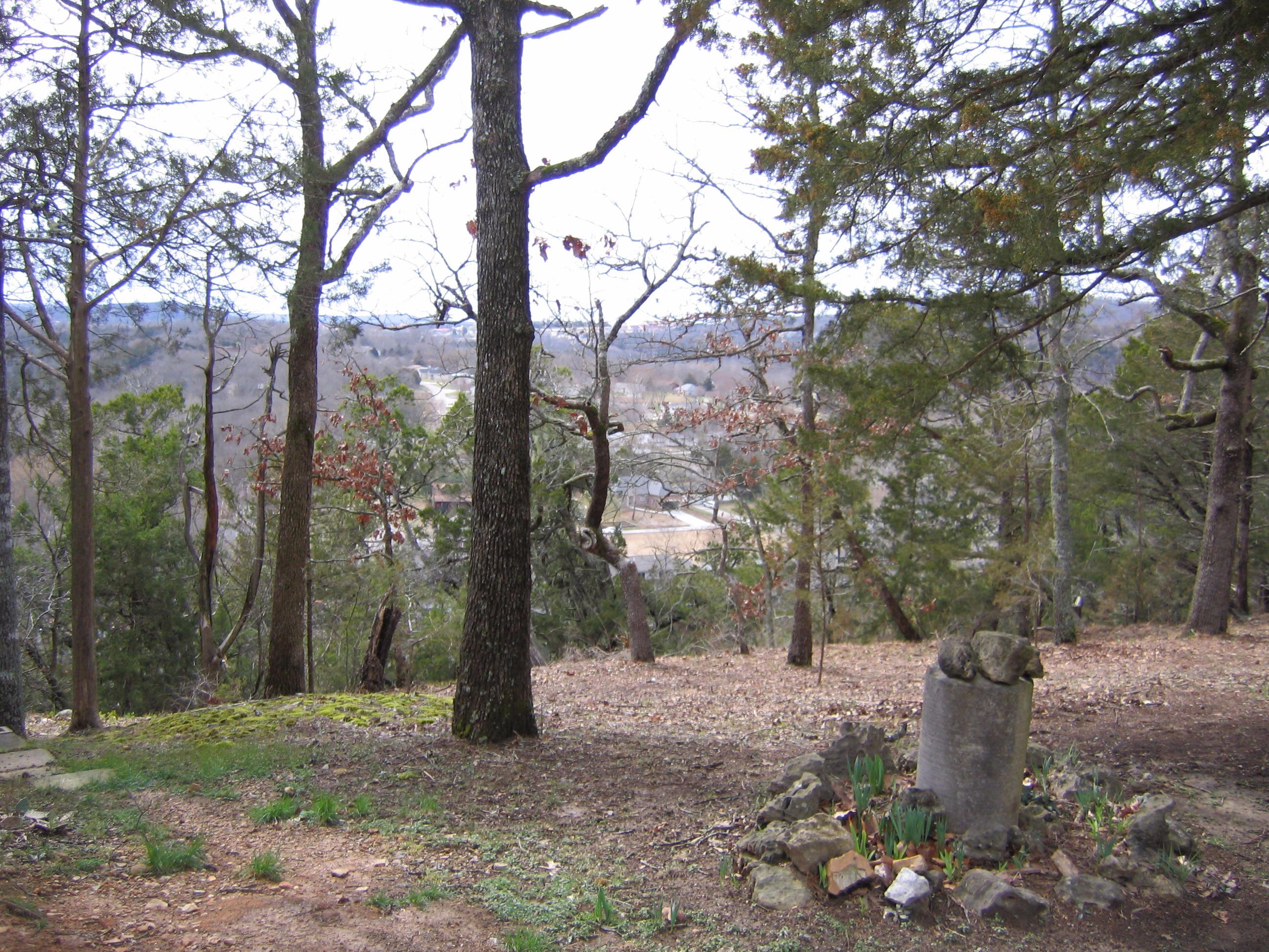 3855 Fall Creek Road Branson, MO 65616