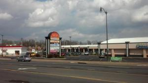 228 West Sunshine Street, Springfield, MO 65807