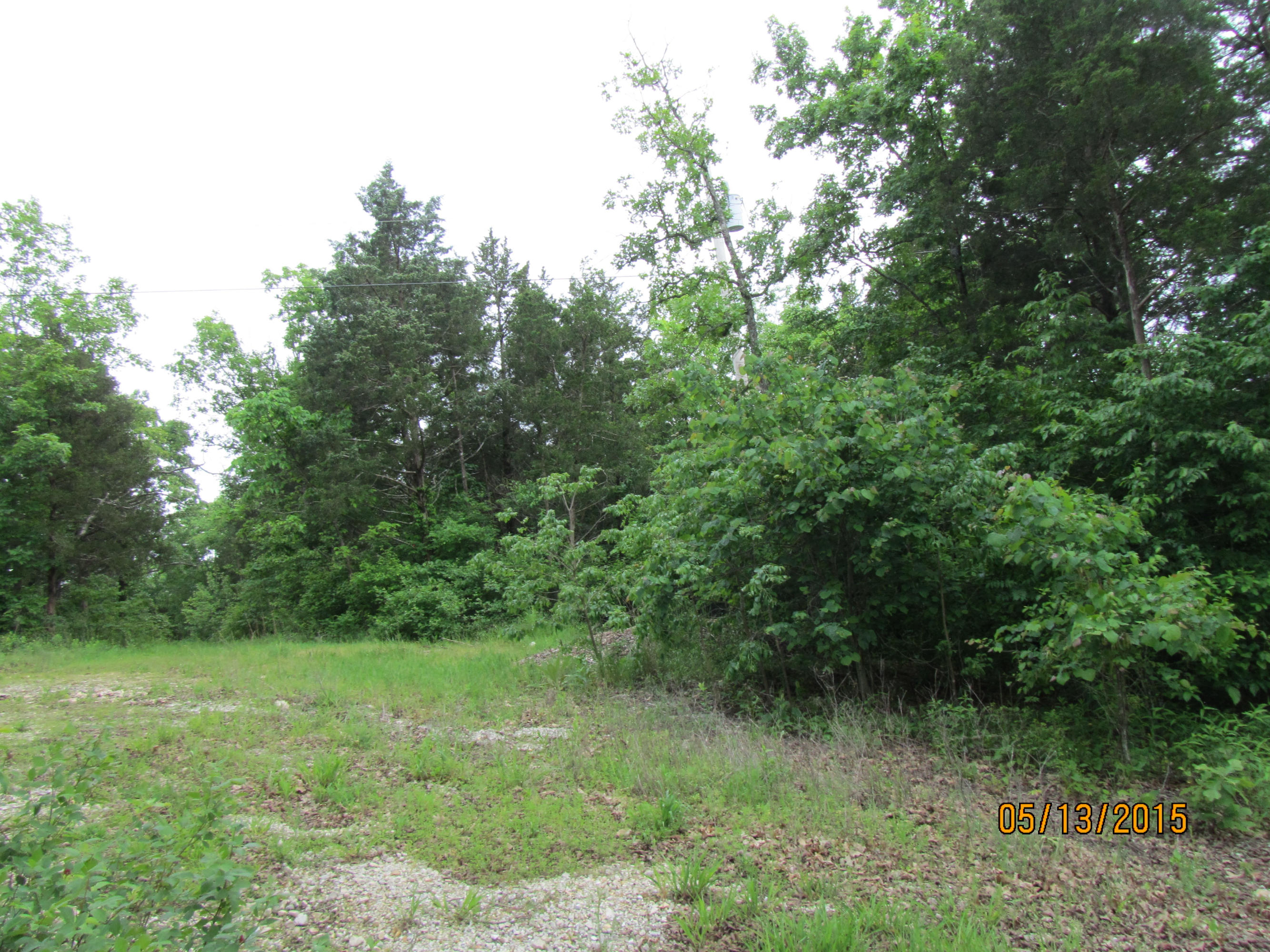 261 Shore Acre Dr. Drive Powersite, MO 65731