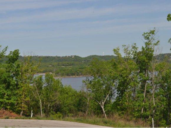 Lot 13 Whitefish Bay, Lampe, Missouri 65681