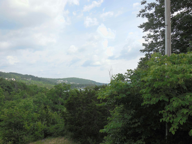 Tbd Cove Lane