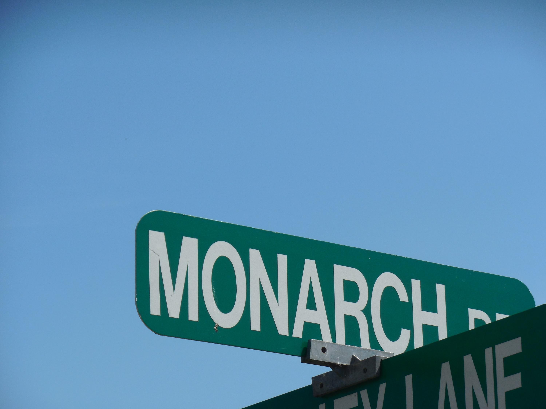 450 Monarch Drive Branson, MO 65616
