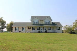 2401 South Farm Road 69, Republic, MO 65738