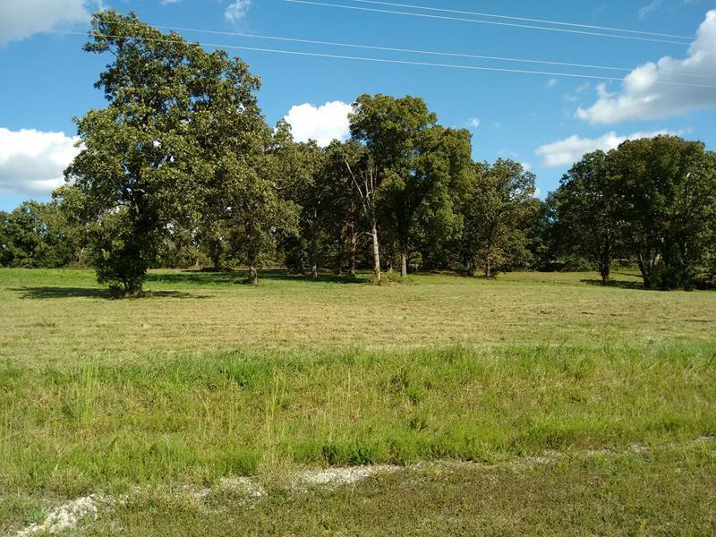 07 Oak Estates