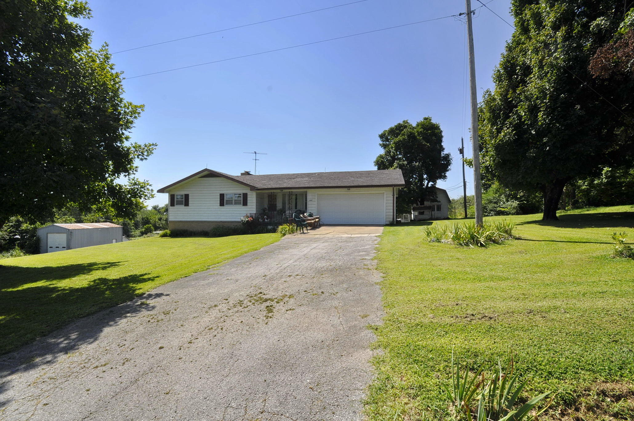 6207 South Farm Road 175 Ozark, MO 65721