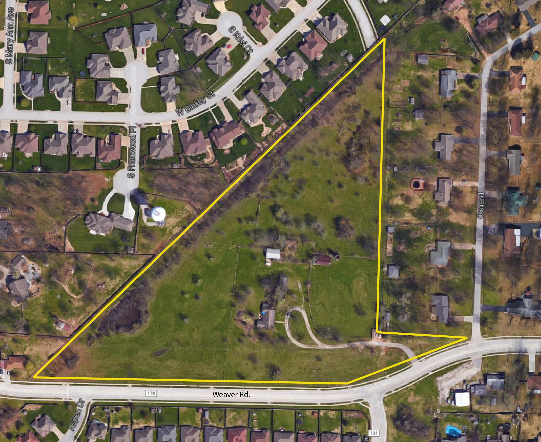 3475 West Farm Road 178, Springfield, Missouri 65810