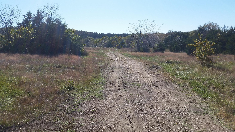 East East Farm Road Springfield, MO 65803