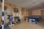 Walk-out Basement With Exercise/Recreation Room