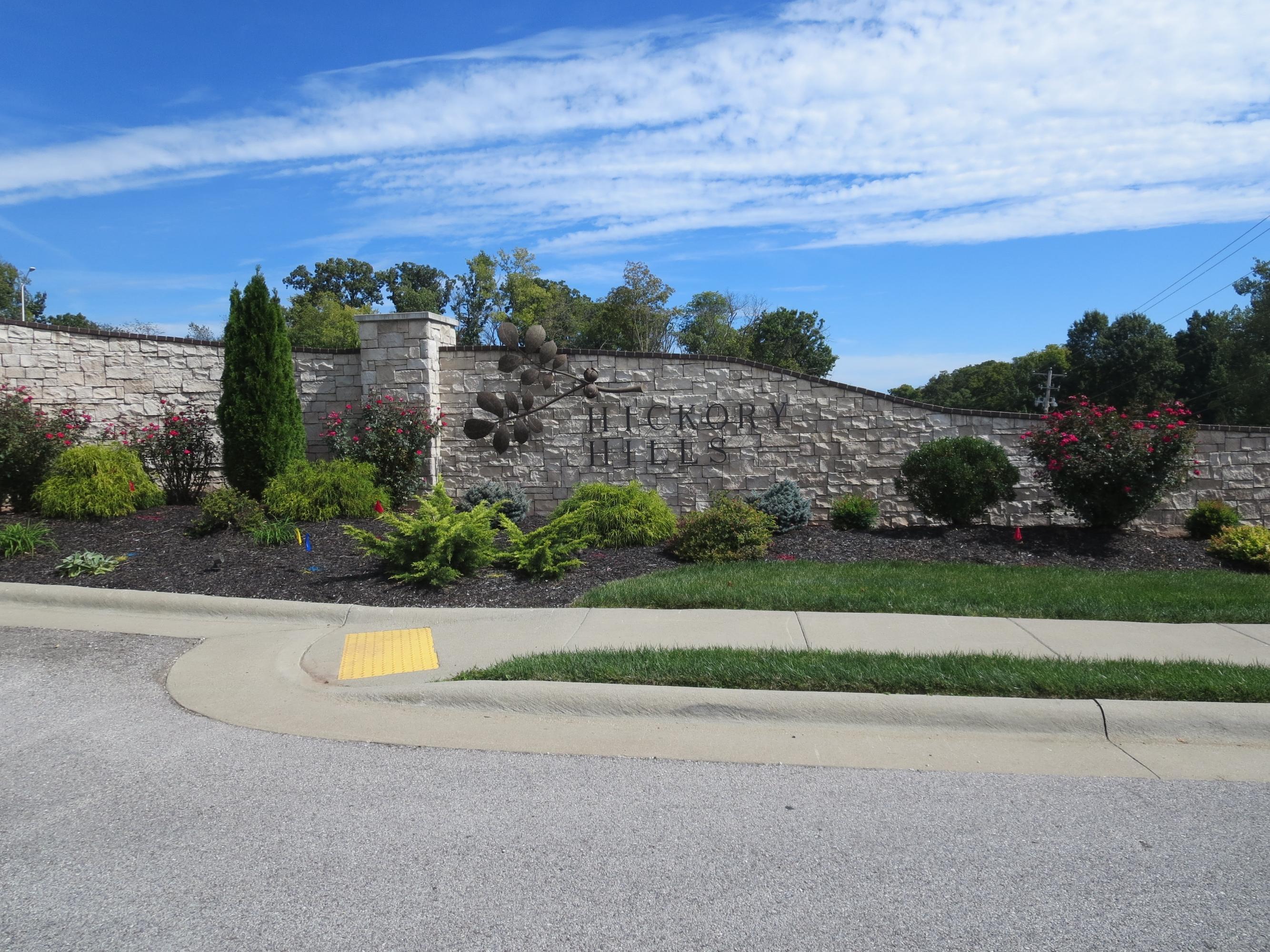 4012 East Burks Place, Springfield, Missouri 65809