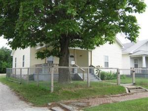 618 East Commercial Street, Springfield, MO 65803