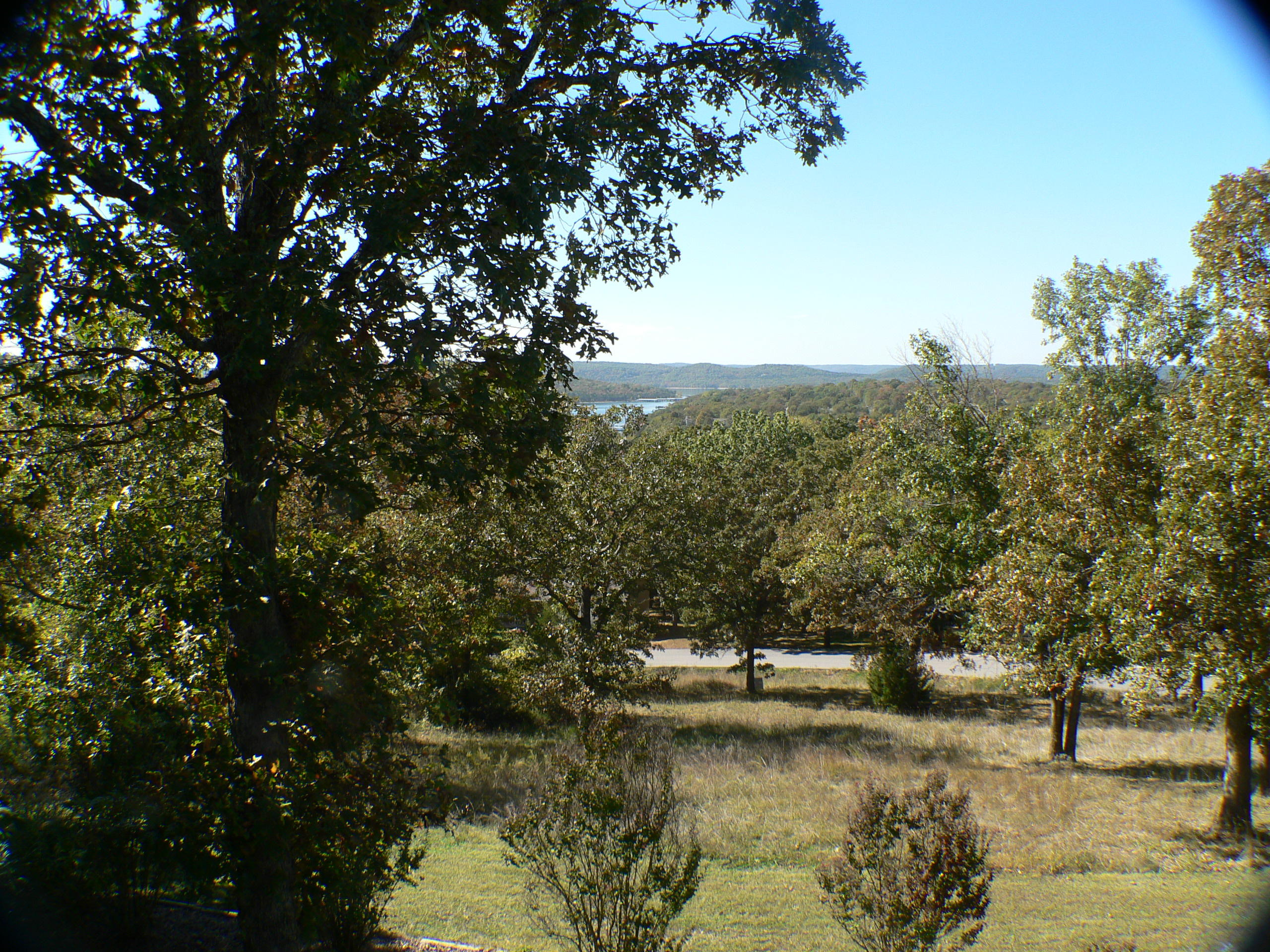 Lot 44 Irish Hills Boulevard Kimberling City, MO 65686