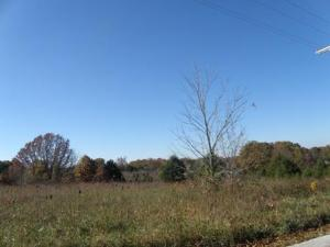 Lot 10 Country Meadow Road, Highlandville, MO 65669