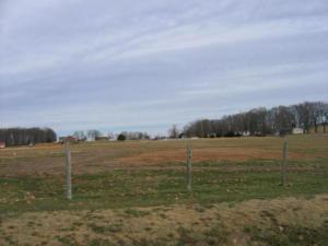 0 North State Highway 125, Strafford, MO 65757