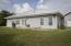 720 South Farm Road 89, Springfield, MO 65802