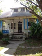 1889 North Grant Avenue, Springfield, MO 65803