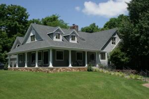 1753 West Camino Lane, Springfield, MO 65810