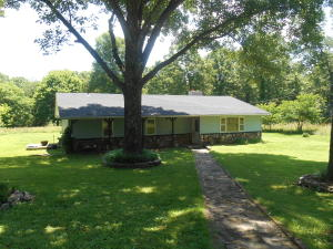 10238 County Road 9790