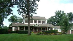 7591 Country Club Lane