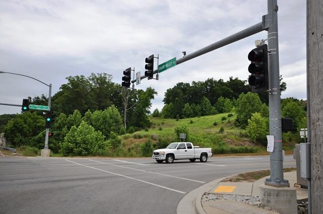 Tbd Roark Valley Road Branson, MO 65616