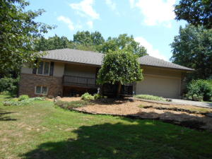 5034 South Broadview Place, Brookline, MO 65619