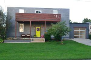 114 South Main Street, Fair Grove, MO 65648