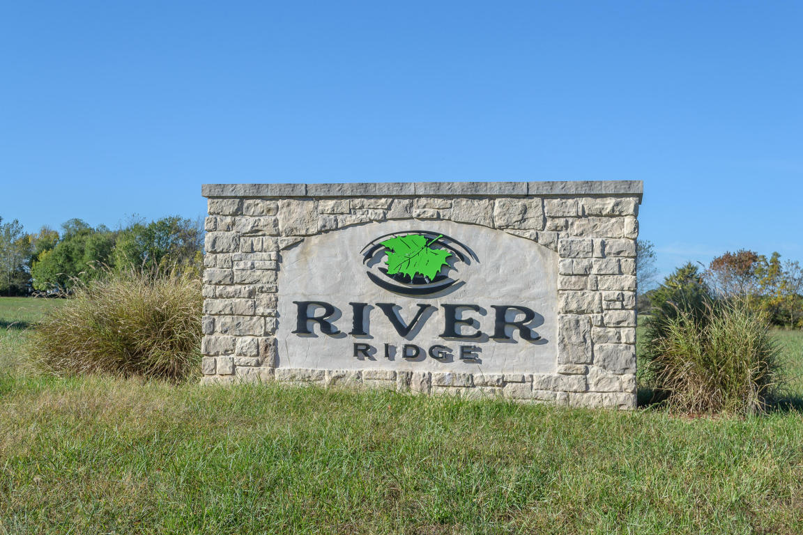 0 L 20 Russell Ridge Road Nixa, MO 65714