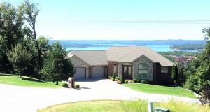 10 Shrum Parkway, Lot 8