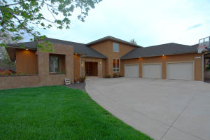 6277 South Weatherwood Trail, Springfield, MO 65810