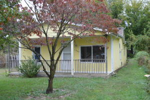 1532 North Golden Avenue, Springfield, MO 65802