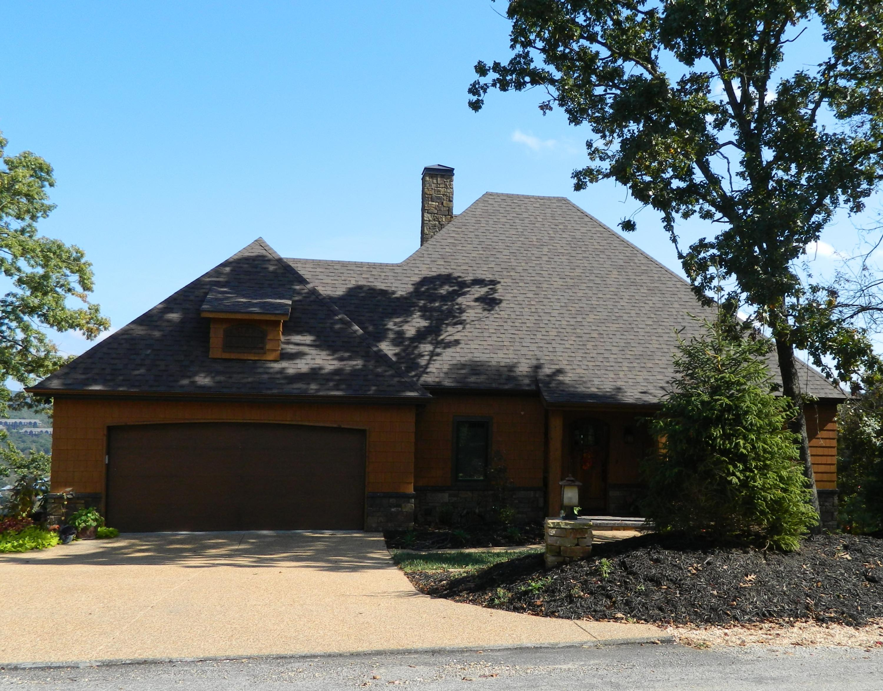 378 Paradise Heights Drive Ridgedale, MO 65739
