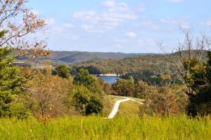 Tbd County Road 629