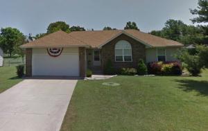 958 Cowan Drive, Aurora, MO 65605