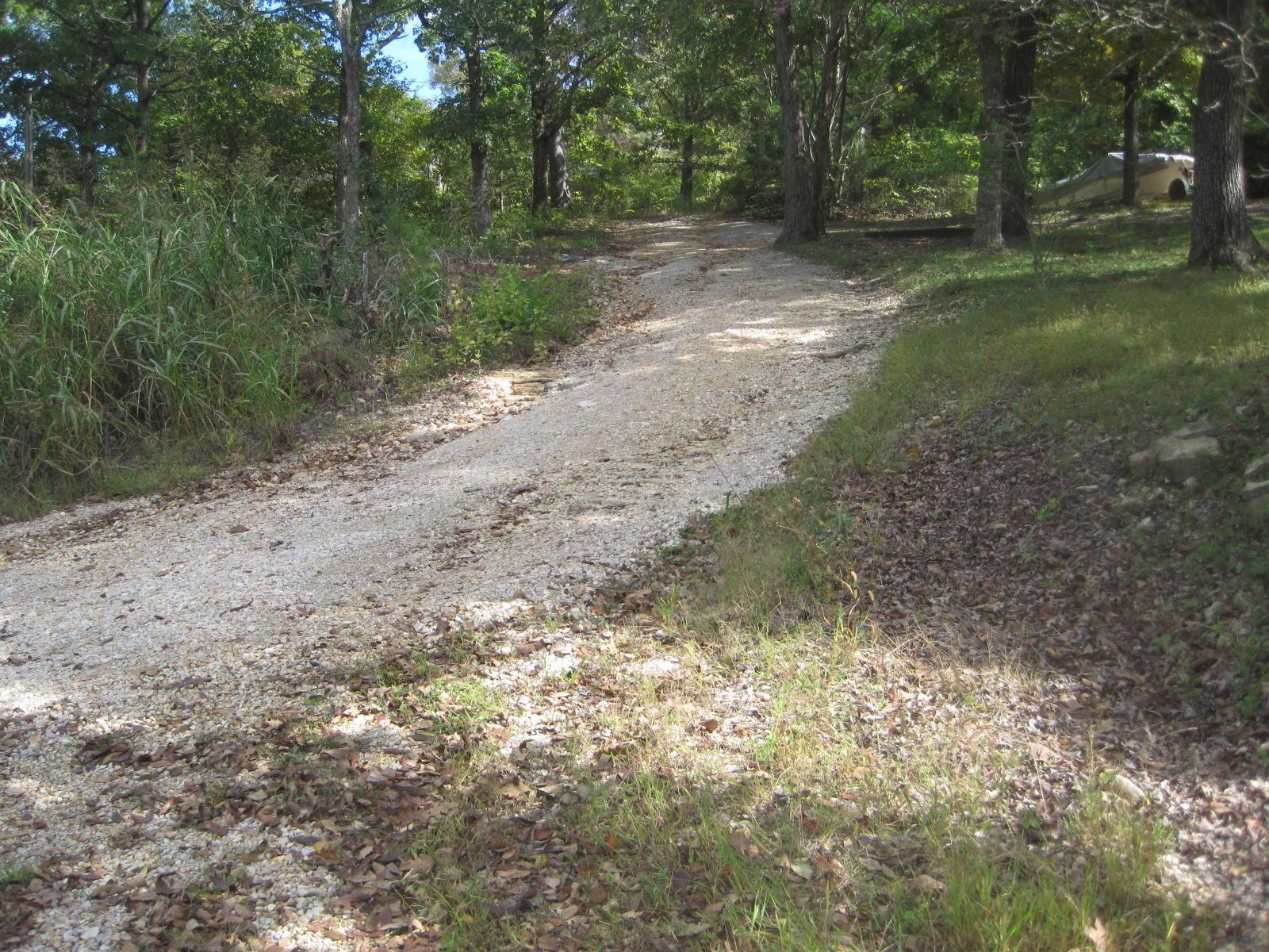 Tbd Small Wonder Lane Reeds Spring, MO 65737