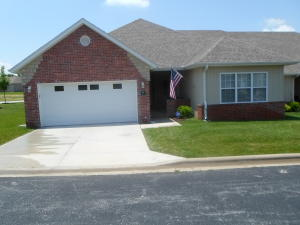 1368 North Sandy Creek Circle, 1