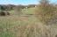 1559 Tennessee Road, Ozark, MO 65721