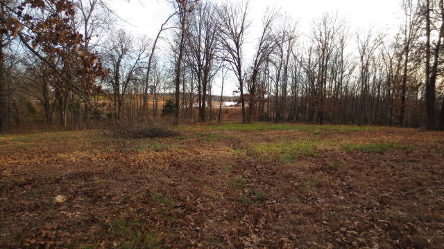 Lot C Woodfield Drive Highlandville, MO 65669