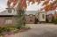 3753 East Eaglescliffe Drive, Springfield, MO 65809