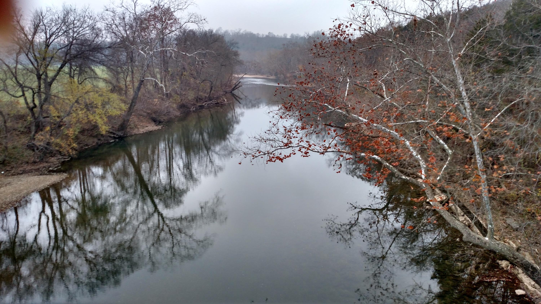Lot 1 River Drive #Lot 1 Crane, MO 65633