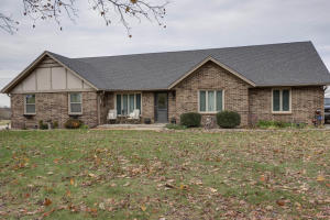 8687 West Fairway Street, Willard, MO 65781
