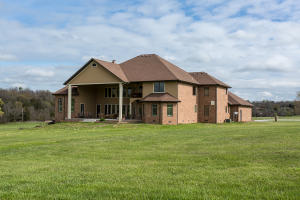 7512 West Turkey Hatch Lane, Willard, MO 65781