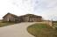7512 West Turkey Hatch Lane, Willard, MO 65781