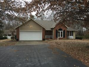 4143 South State Highway J, Rogersville, MO 65742