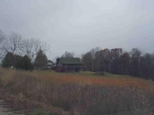 19656 Lawrence 2071, Ash Grove, MO 65604