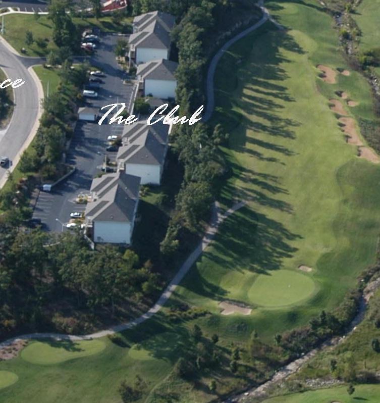 200 Golf V Golf View Drive #1 Branson, MO 65616