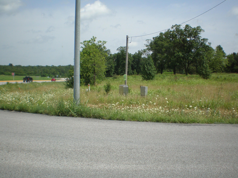 4069 West Republic Road Springfield, MO 65807